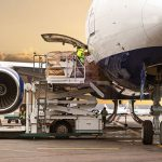 Why choose air freight for shipping from china to the Ukraine? (Customer Guide 2021)