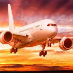 Why choose Air freight service from China to Argentina?