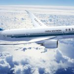 Top 10 Airline in china (Full Guide 2021)