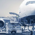 choosing air freight for shipping from china to the UK full guide 2021