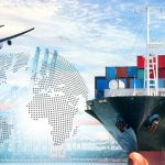 Which information is necessary for shipping quotation?