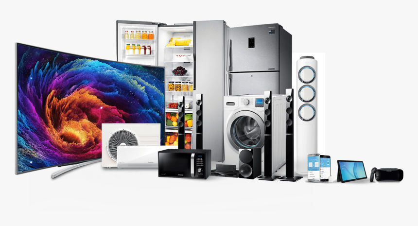 wholesale market of electronic products in guangzhou