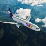 Fedex Service vs DHL (Full Guide you Need to Read)