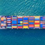 Differences between FOB and FAS (incoterms full guide 2021)