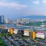 5 Top wholesales market in Yiwu (2021 Version)