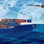 Air and sea freight from China to Bahrain full guide 2021
