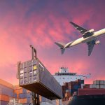 Air and Sea freight from China to Turkey complete guide 2021