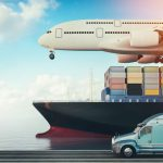 Air and Sea freight from China to Iran full guide 2021