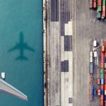 Air and sea freight from China to Egypt full guide 2021