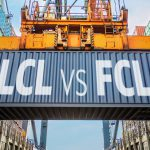 Why choose FCL and LCL sea freight from china?(full guide)