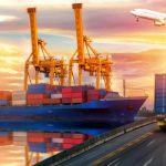 Why Door to Door (DDP) Air, Sea cargo from China to Germany?