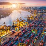 7 Top Tips for a Successful Import from china in 2021 (Top Guide)