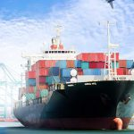 Why Door to Door (DDP) Air, Sea cargo from China to France?