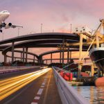 How to find a freight forwarder in china?