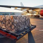 Why Choose Door to Door (DDP) Air, Sea shipping from China to Italy?