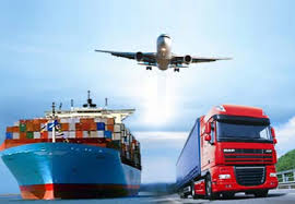 Reasons for choosing Shipping companies from china